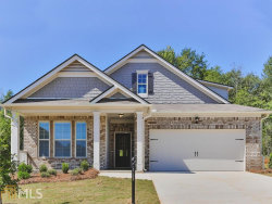 Photo of 408 Wellgreen Dr, Holly Springs, GA 30115 (MLS # 8873660)