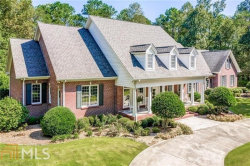 Photo of 275 B Frances Rd, Canton, GA 30114 (MLS # 8874162)