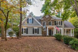 Photo of 260 Plantation Cv, Milton, GA 30004 (MLS # 8874324)
