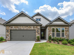 Photo of 127 Overlook Ridge Way, Canton, GA 30114 (MLS # 8874393)