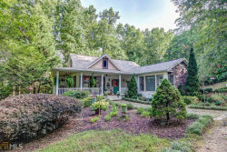 Photo of 975 Fate Conn Rd, Canton, GA 30114 (MLS # 8874452)