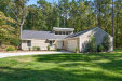 Photo of 195 Morris Dr, Fayetteville, GA 30215 (MLS # 8874726)