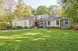 Photo of 507 Ginger Cake Rd, Fayetteville, GA 30214 (MLS # 8875277)