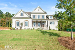 Photo of 109 Silky Sullivan Way, Canton, GA 30115 (MLS # 8875349)