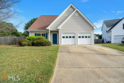 Photo of 615 Spring Trail, Canton, GA 30115-4704 (MLS # 8875365)