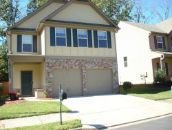Photo of 233 Jefferson Ave, Unit 1532, Canton, GA 30114 (MLS # 8875734)