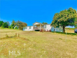 Photo of 51 Kinsey Town Rd, Cleveland, GA 30528 (MLS # 8875811)