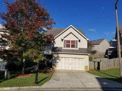 Photo of 104 Bethany Manor Dr, Unit 91, Ball Ground, GA 30107 (MLS # 8875871)