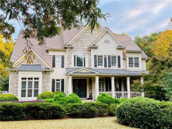 Photo of 760 Champions Close, Milton, GA 30004 (MLS # 8875888)