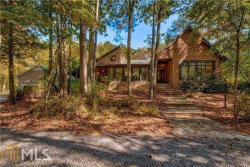 Photo of 183 Martinique Trce, Canton, GA 30115 (MLS # 8876092)