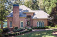 Photo of 115 Trolling Way, Fayetteville, GA 30215 (MLS # 8876171)