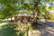 Photo of 2925 Heather Dr, East Point, GA 30344 (MLS # 8876915)