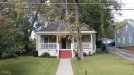 Photo of 2507 Maple St, East Point, GA 30344 (MLS # 8877772)
