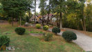 Photo of 506 Fontaine Rd, Mableton, GA 30126-2310 (MLS # 8878461)