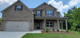 Photo of 169 Amelia Way, Unit Lot 12, Ellenwood, GA 30294 (MLS # 8878504)