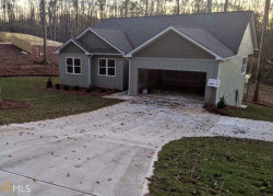 Photo of 1595 Scales Creek Rd, Unit 9, Homer, GA 30547 (MLS # 8878887)
