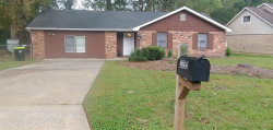 Photo of 3355 Valley Bend Drive, College Park, GA 30349 (MLS # 8879208)