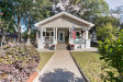 Photo of 3190 E Point St, East Point, GA 30344 (MLS # 8879549)