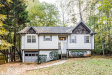 Photo of 4412 Lucy Ln, Snellville, GA 30039-6670 (MLS # 8879671)