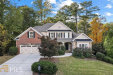 Photo of 915 Cranberry Trl, Roswell, GA 30076-2300 (MLS # 8880169)