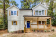 Photo of 3676 Daisy Dr, Decatur, GA 30032-4814 (MLS # 8881647)