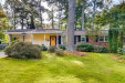 Photo of 3047 Hudson Woods Ct, Decatur, GA 30033-1609 (MLS # 8882149)