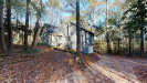 Photo of 967 Highway 92, Fayetteville, GA 30214-3719 (MLS # 8884237)