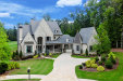 Photo of 715 Balley Forrest Ct, Milton, GA 30004 (MLS # 8884628)
