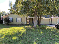 Photo of 127 Woodvalley Dr, Kingsland, GA 31548 (MLS # 8884891)