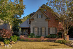 Photo of 1526 Mossvale Ct, Kennesaw, GA 30152-6702 (MLS # 8885407)