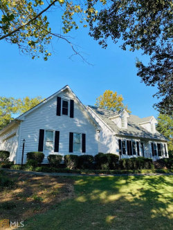 Photo of 17 Forest Hill Dr, Cartersville, GA 30120 (MLS # 8887443)