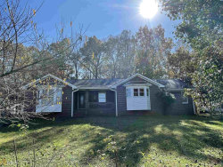 Photo of 1786 Highway 63, Homer, GA 30547-2314 (MLS # 8889171)