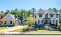 Photo of 1053 Summit View Ln, Milton, GA 30004 (MLS # 8889676)