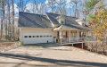 Photo of 55 Waterfall Dr, Cleveland, GA 30528 (MLS # 8890801)