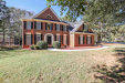 Photo of 120 Glenwood Ln, Fayetteville, GA 30215 (MLS # 8891325)