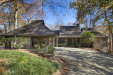 Photo of 145 Habersham Waters Ct, Sandy Springs, GA 30350 (MLS # 8892027)