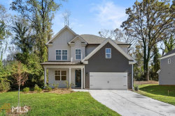 Photo of 2488 Lake Drive, Atlanta, GA 30316-3476 (MLS # 8892036)