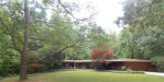 Photo of 2819 Fork Creek Church Rd, Ellenwood, GA 30294-1224 (MLS # 8892146)