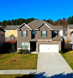 Photo of 5259 Cantbury Way, Atlanta, GA 30349 (MLS # 8892157)