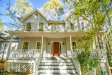 Photo of 105 Adams, Fayetteville, GA 30214 (MLS # 8892340)