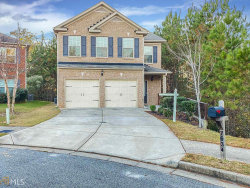 Photo of 7634 Absinth Dr, Atlanta, GA 30349 (MLS # 8892344)