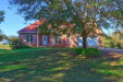 Photo of 643 Laney, Locust Grove, GA 30248 (MLS # 8892528)