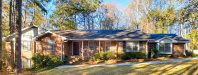 Photo of 240 Deer Forest Rd, Fayetteville, GA 30214 (MLS # 8893242)