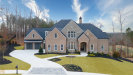 Photo of 1037 Summit View Ln, Milton, GA 30004 (MLS # 8893446)