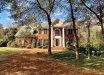 Photo of 1321 Oxford Dr, Unit One, Conyers, GA 30013 (MLS # 8893763)
