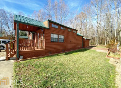 Photo of 26 Little River Rd, Cleveland, GA 30528 (MLS # 8893831)