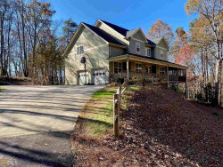 Photo of 78 Archies Way, Cleveland, GA 30528 (MLS # 8894085)
