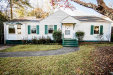 Photo of 420 Pensdale Rd, Decatur, GA 30030 (MLS # 8894191)
