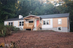 Photo of 2710 Hedgewood Dr, Atlanta, GA 30311 (MLS # 8894261)