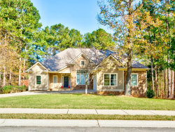 Photo of 34 Stone Gate Drive NW, Cartersville, GA 30120-4694 (MLS # 8895828)